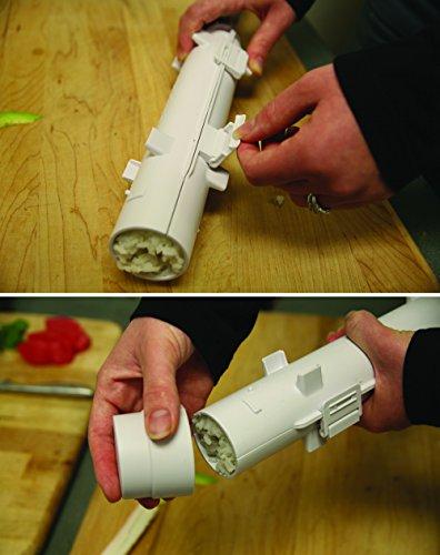 Camp Chef Sushezi Roller Kit -