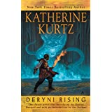 Deryni Risingby Katherine Kurtz