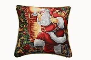 Christmas Santa Claus Design 18