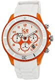 Ice Watch - CH.WOE.BB.S.13 - Ice-Chrono-Party - Big Big Ø 53 mm - sex on the beach
