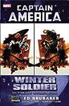 Captain America: Winter Soldier Ultim...