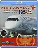 Air Canada EMB-175 USA