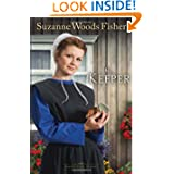 Keeper Novel Stoney Ridge Seasons