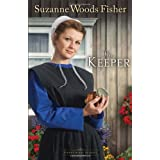 Keeper, The: A Novelby Suzanne Woods Fisher