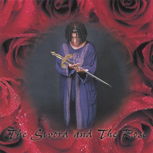 Sword & The Rose front-969360