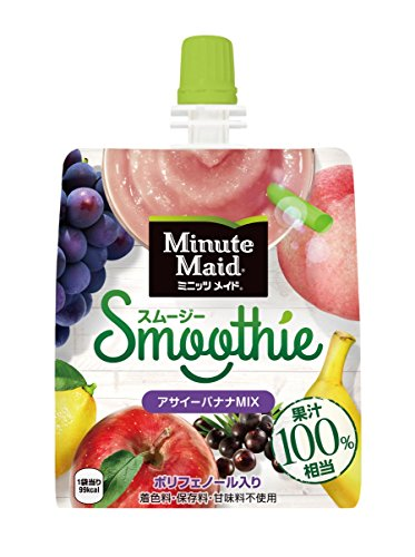 x6-this-coca-cola-minute-maid-smoothie-acai-banana-mix-160g-pouch