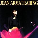 Joan Armatrading (Digitally Remastered)