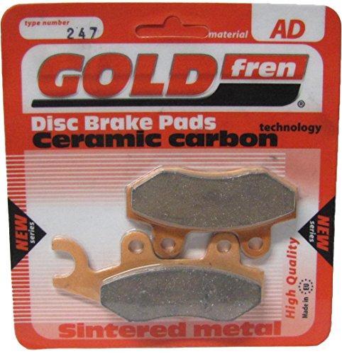 triumph-america-865cc-efi-brake-disc-pads-rear-r-h-goldfren-2008-2014