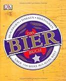51nwv3ztIcL SL160 in Das Bierbuch: Über 1700 Biere aus aller Welt