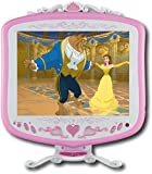 Disney Princess 15 LCD TV - P1500LT