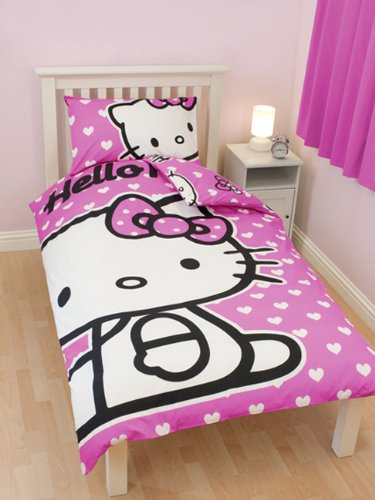 Single Beds For Kids 4007 front