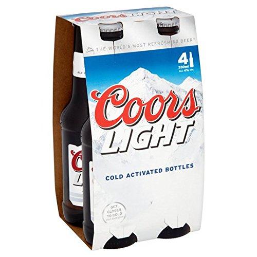 coors-light-4-x-330ml