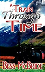 A Train Through Time