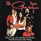 The Gillan Tapes Vol. 3 (Plus Bonus CD)