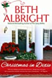 Christmas In Dixie (In Dixie Series Book 2)