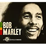 Redemption Song (Album Version)