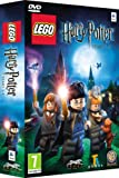 Lego Harry Potter Years 1-4 (Mac DVD)