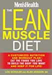 The Lean Muscle Diet: A Customized Nu...
