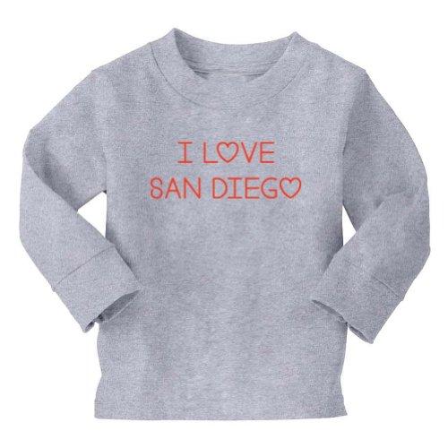Usa Baby San Diego