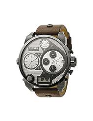 Diesel Men's Watch DZ7126