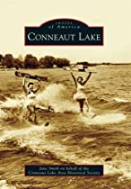 Conneaut Lake (Images of America)
