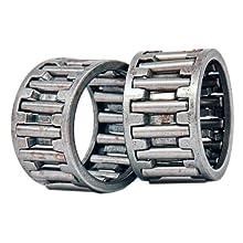 KT232917 Needle Bearing Cage K 23x29x17 Needle Bearings