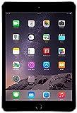 Apple MGGQ2B/A - iPad mini 3 WI-FI 64GB SPACE GRAY