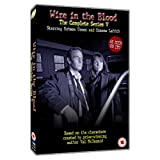 Wire In The Blood Series 5 [DVD]by Robson Green
