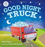 img - for Good Night, Truck book / textbook / text book