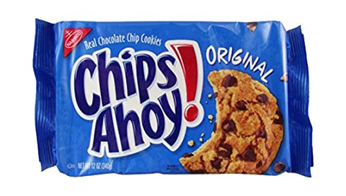 chips-ahoy-choc-chip-cookies-369-g-pack-of-12