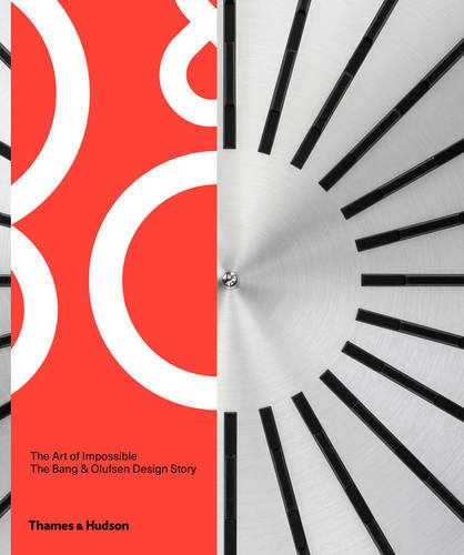 the-art-of-impossible-behind-the-bang-olufsen-design-story