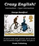 Crazy English! Intermediate - Upper-i...