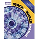 Stack-n-Whackipedia 10th Anniversary