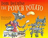 img - for The Pouch Potato book / textbook / text book
