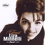 Finestby Liza Minnelli