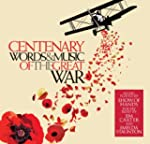 Centenary: Words And Music Of The Gre...