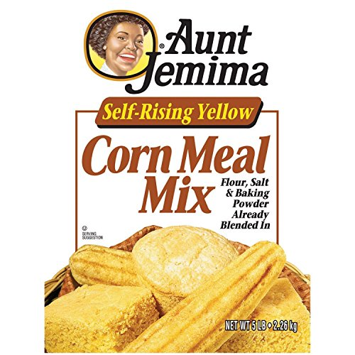 aunt-jemima-self-rising-yellow-corn-meal-mix-5-lb-pack-of-2