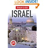 Israel (Insight Guides)
