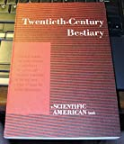 img - for Twentieth-Century Bestiary book / textbook / text book