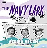 img - for The Navy Lark Collection: Series 7: July - October 1965 book / textbook / text book