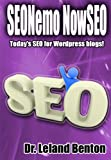 SEO Book Now SEONemo (Website Development)