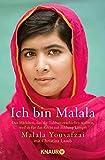 Image de Ich bin Malala: Das Mädchen, das die Taliban erschießen wollten, weil es für das Recht auf Bildun