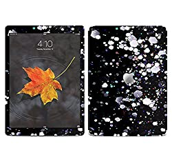 Theskinmantra Magic SKIN/STICKER/VINYL for Apple Ipad Pro Tablet 9 inch