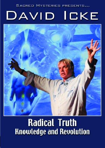 Radical Truth-Knowledge & Revo [Edizione: Germania]