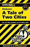 Cliffs Notes on Dickens' A Tale of Two Cities