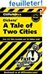 CliffsNotes on Dickens' A Tale of Two...