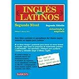 Ingles Para Latinos, Nivel Dos