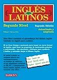 Ingles para Latinos, Level 2