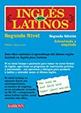 Ingles para Latinos, Level 2