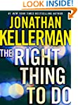 The Right Thing to Do (Short Story) (...